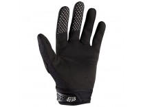 DIRTPAW RACE BLACK