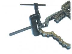 Набор для сборки/разборки цепей разного размера