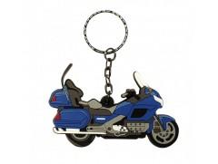 Брелок для ключей Honda GL1800 Goldwing