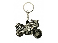 Брелок для ключей Yamaha FZ6 FAZER