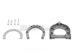 Крепление мотосумки на бак QUICK-LOCK для BMW R1200 ST