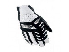 SHIFT Street Fighter Glove White/Black