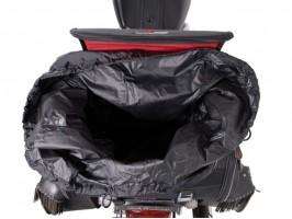 Внутренняя водонепроницаемая мотосумка Speedpack