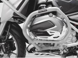 Защитные дуги для BMW R 1200 GS (13-).