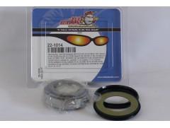 Подшипники рулевой колонки All Balls 22-1003 комплект