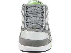 Кроссовки Fox Newstart Shoe Grey/Light Grey