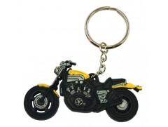Брелок для ключей Yamaha V-MAX
