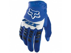 DIRTPAW RACE BLUE