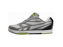 Кроссовки Fox Newstart Shoe Grey/Light Grey