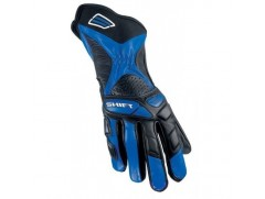 SHIFT Super Street Glove Blue