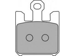 Тормозные колодки FERODO FDB2164XRAC