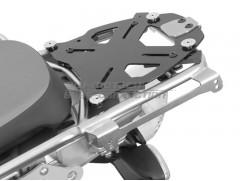 Универсальное крепление для верхнего кофра TraX