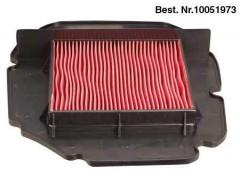 Воздушный фильтр Delo для Honda VTR 1000 F   XL 1000 V