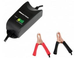 Зарядное устройство BikeTEK