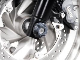 Защита передней оси BMW R1200GS (04-12) / R1200 ST / R1200 R