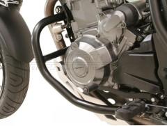 Защитные дуги Yamaha XT 660 R / X (04-09)