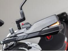 Защита рук SW-Motech KOBRA для Honda NC 700 X, Crosstourer, Versys 1000