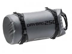 Водонепроницаемая мотосумка Drybag 25л.