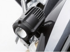Крепление фонарей BMW R 1200 GS (13-)
