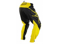 180 ROCKSTAR PNT BLACK/YELLOW