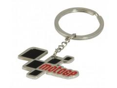 Брелок для ключей MotoGP