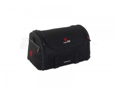 Мотосумка Rackpack на багажник, 38-45 л
