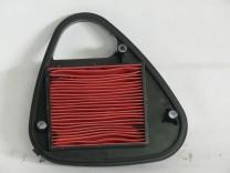 Фильтр воздушный CHAMPION J328
