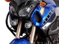 Крепление фар HAWK для Yamaha XT1200Z