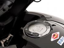 КРЕПЛЕНИЕ МОТОСУМКИ НА БАК QUICK-LOCK EVO для Honda, 7 болтов