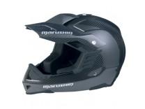 Мотошлем кроссовый MARUSHIN RS-MX Carbon p.XL