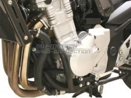 Защитные дуги Suzuki  GSF 1250 Bandit (07)