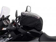 Защитный дождевой чехол для мотосумки Engage XL на бак