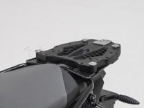 Площадка ALU-RACK на BMW F 800/650 GS (08 -)