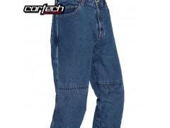 Джинсы Cortech - DSX, р. 30W-32L, синий