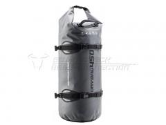 Водонепроницаемая мотосумка Drybag 45л.