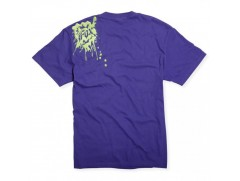 Футболка Paint Bucket s/s Tee PURPLE