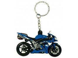 Брелок для ключей Yamaha YZF-R1 '05-'06