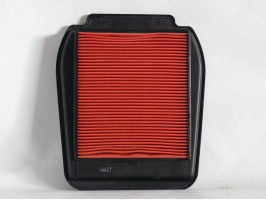 Фильтр воздушный оригинал для Honda VTR250