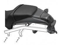Крепление для верхнего кофра SHAD Honda VTR