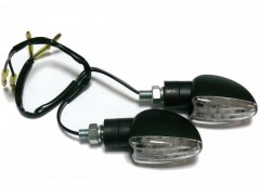 Повортник UNIVERSAL LED светодиодный