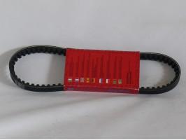 Ремень вариатора Dayco16,9х705