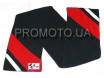 Шарф MotoGP