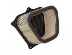 Воздушный фильтр MIW для Suzuki Hayabusa 99-
