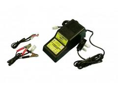 Зарядное устройство BikeTEK ProIII