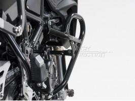 Защитные дуги BMW  F 650 / F 700 / F 800 GS.