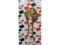 Рычаг LAH 01 GD (золотые)
