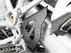 Защита тормозного цилиндра для BMW R 1200 GS (13-).
