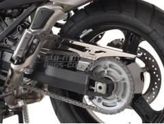 Алюминиевая защита цепи SUZUKI DL 1000 V-Strom.
