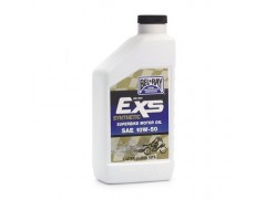 Моторное масло для спортивных мотоциклов BEL RAY EXS Syn Est 4T Eng Oil 10W-50 1L