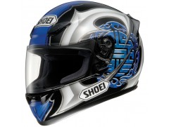 Шлем SHOEI XR-1000 CUTLASS TC--1 p.M
